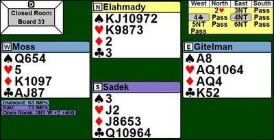 3nt-gambling william hill mobile uk